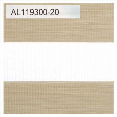 Blind Fabrics OSLO