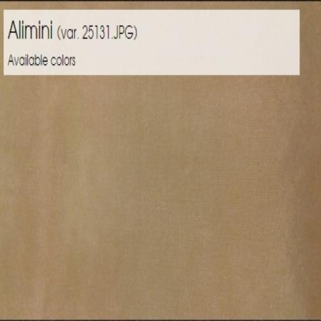 Alimini