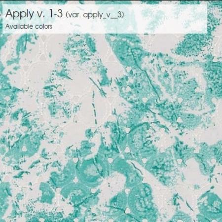 Apply v. 1-3