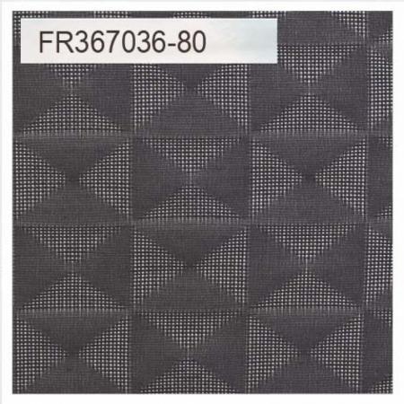 Blind Fabrics FIRENZE