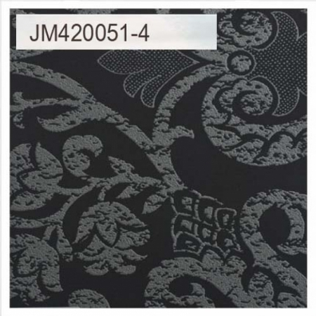 Blind Fabrics MALAGA