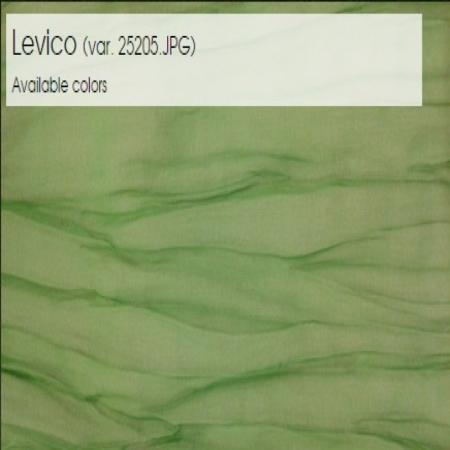 Levico