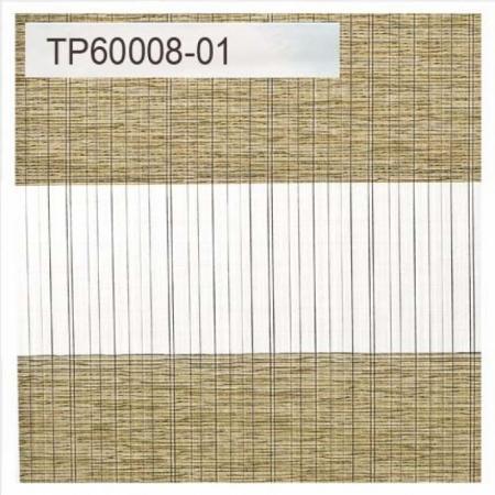 Blind Fabrics TOLOSA
