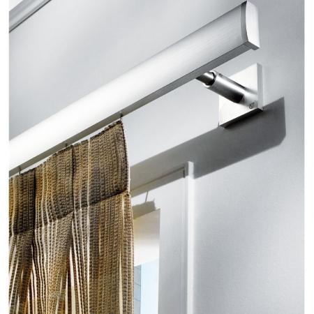 Curtain Poles Ave