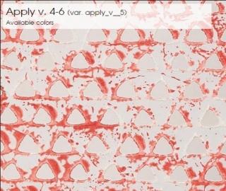 Apply v. 4-6