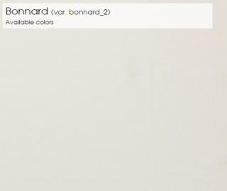 Bonnard