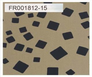 Blind Fabrics ISTRIA