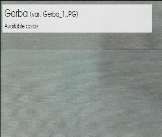 Gerba