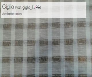 Giglio