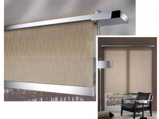 Roller Blinds Elettra Basic