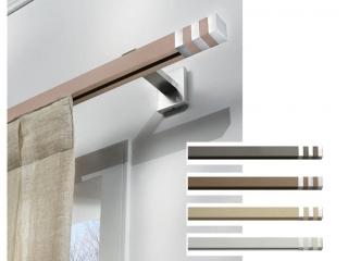 Curtain Poles Fiorenza