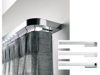 Curtain Poles Lucilla