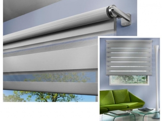 Roller Blinds Stella N&D