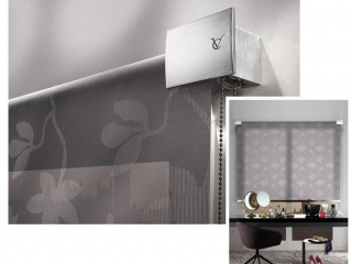 Roller Blinds Titania