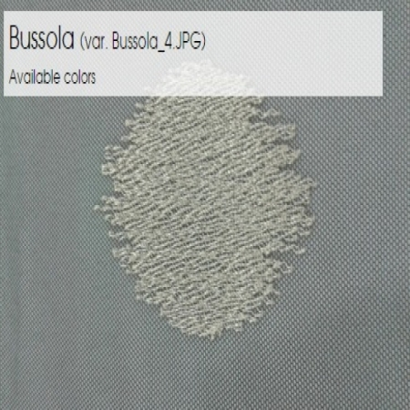 Bussola