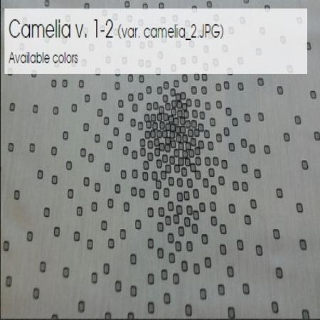 Camelia v. 1-2