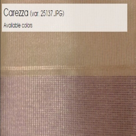 Carezza