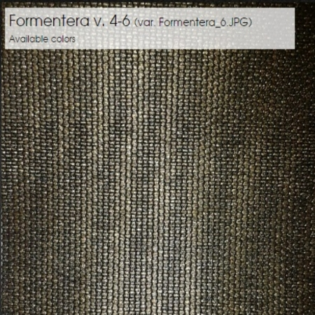 Formentera v. 4-6