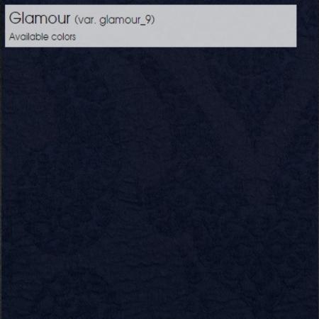 Glamour