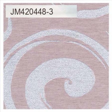 Blind Fabrics CORINTO