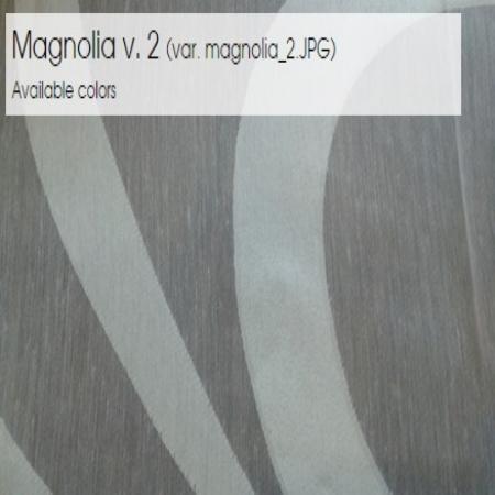 Magnolia v. 2
