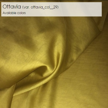 Ottavia