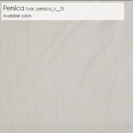 Persica