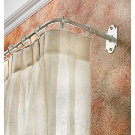 Curtain Poles Anita
