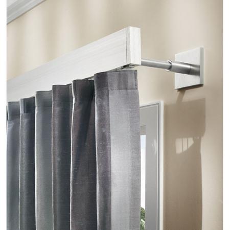 Curtain Poles Carmen