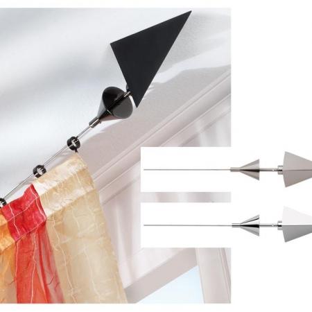 Curtain Poles Kinne