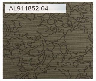 Blind Fabrics ALGERI