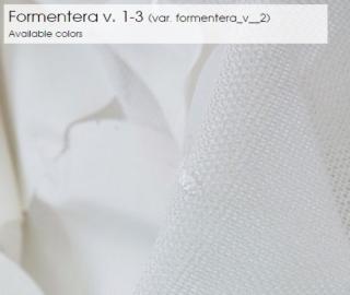 Formentera v. 1-3
