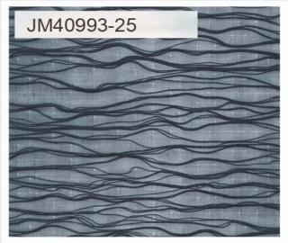 Blind Fabrics VENECIA