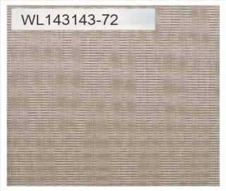 Blind Fabrics AMBURGO