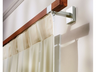 Curtain Poles Adele plus