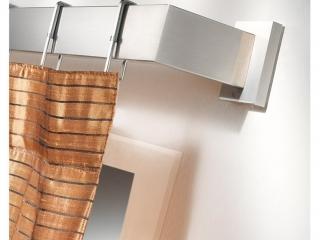 Curtain Poles Brenda