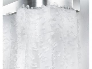 Curtain Poles Chiara