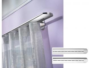 Curtain Poles Sabina