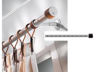Curtain Poles Wilma