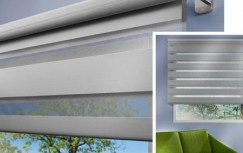 Roller blinds - blackout blinds STELA N&D
